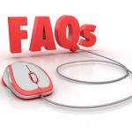 Business Tax Preparation Services FAQ