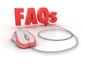 Business Tax Preparation Services FAQ
