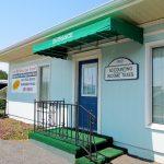 Carolina Tax Services Office