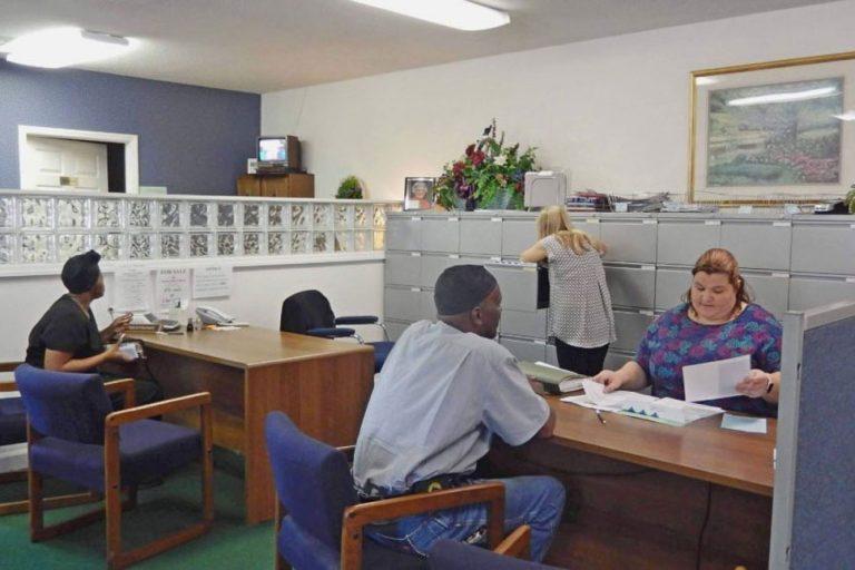 Fast Tax Preparation