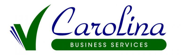 Carolina Business Services