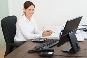 Each client has different needs and we are here to help